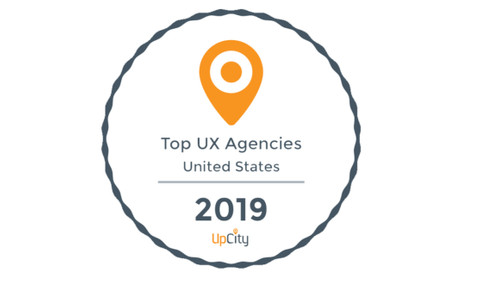 top ux agency in america - ux4sight
