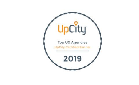 upcity certified partner