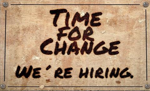 ux hiring