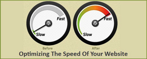 Website / application performance and speed are a part of customer experience.