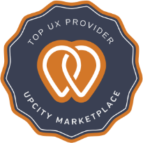 Top UX Provider
